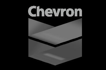 chevronBN